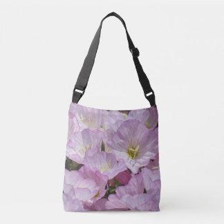 Taschen-Tasche (AO) - Primeln Tragetaschen Mit Langen Trägern