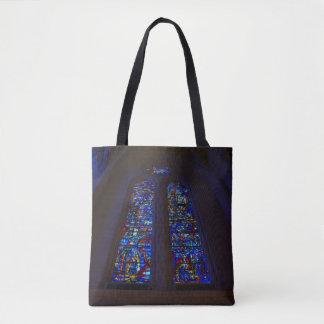 Taschen-Tasche der San Francisco Tasche