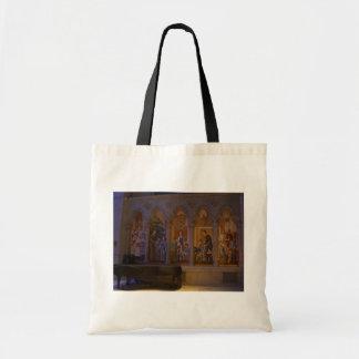 Taschen-Tasche der San Francisco Tragetasche