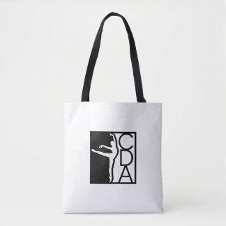 Taschen-Tasche Tasche