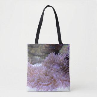 Taschentasche #3 der Natur Farb Tasche