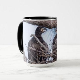 Tasse des Kaffee-E10 u. E11 (verschiedene Wahlen