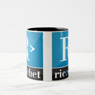 Tasse des Ricochet-1,0