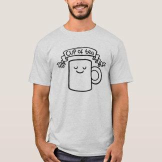 Tasse Tee! T-Shirt
