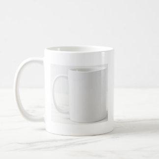 Tassen-Tasse Kaffeetasse