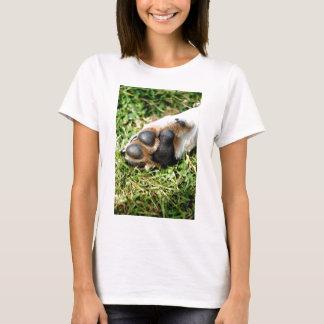 Tatze T-Shirt