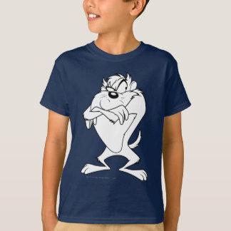 TAZ™ Aufstellung T-Shirt