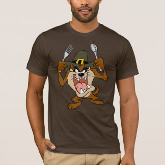 TAZ™ hungrig T-Shirt