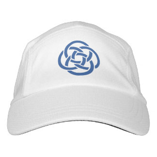 TCSPP Baseballmütze Headsweats Kappe