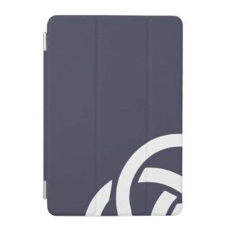 TCSPP iPad mini intelligente Abdeckung iPad Mini Hülle