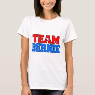 Team Bernie T-Shirt