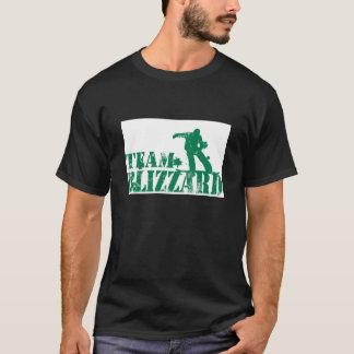 Team-Blizzard-T - Shirt