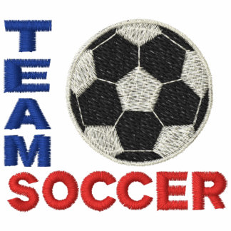 Team-Fußball