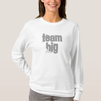 """TEAM GROSS "" T-Shirt"