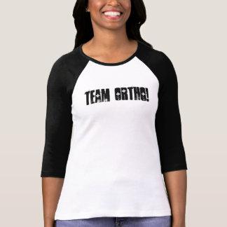 Team Ortho! T-Shirt