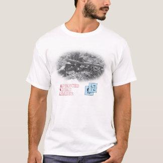 Team-Shirt ASL Panzerschreck T-Shirt