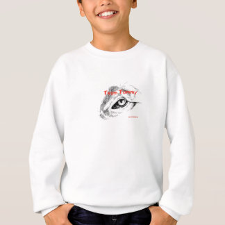 Team Tommy Sweatshirt