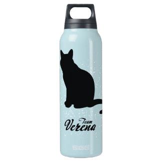 Team Verena Flasche