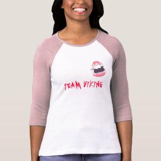 TEAM VIKING T-Shirt