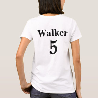 Team-Wanderer T-Shirt