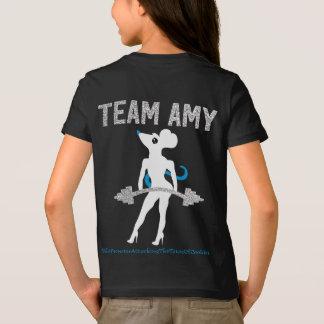 Teamamy Bella T - Shirt