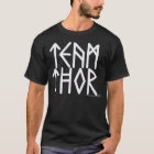 TeamThor T-Shirt
