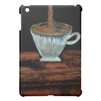 Teatime Hüllen Für iPad Mini