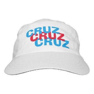 Ted Cruz Headsweats Kappe