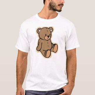 Teddybär! T-Shirt