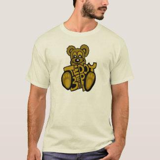 Teddybär T-Shirt