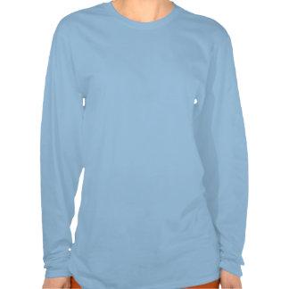Tee - shirt 1992 ci-dessus t-shirts