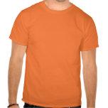 Tee - shirt de pi t-shirts