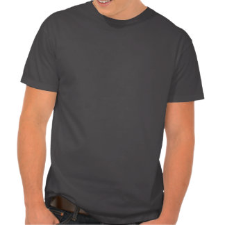Tee - shirt de Wagner T-shirts