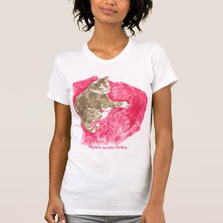 Tee - shirt espiègle t-shirts
