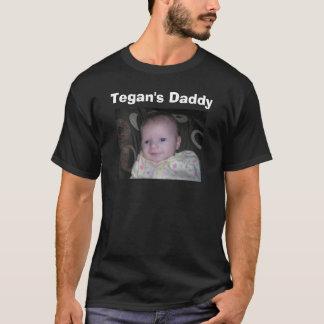 Tegans Vati T-Shirt