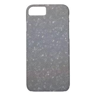 Telefon-Kasten (viele Modelle) - Helazelle iPhone 8/7 Hülle