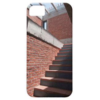 Telefonkasten des Architekten Schutzhülle Fürs iPhone 5