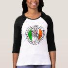 Templer Shirt Irland