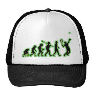 Tennis Kult Cap
