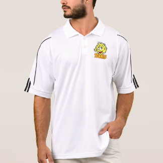 Tennis-Polo-Shirt Polo Shirt