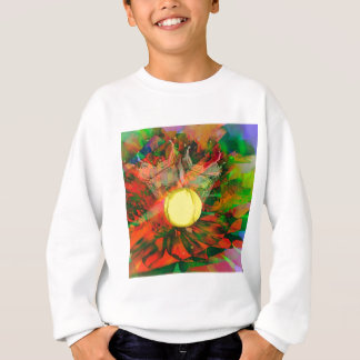 Tennisfeier Sweatshirt