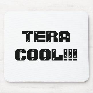 TERA COOLES!!! MAUSPADS