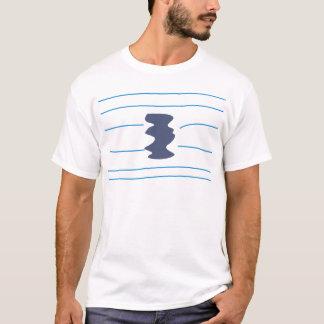 test4trans.png T-Shirt