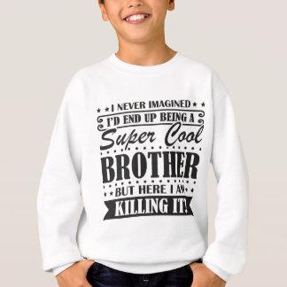 test_image sweatshirt