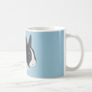 Test Kaffeetasse