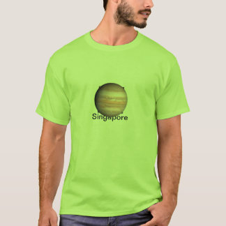 Tests T-Shirt