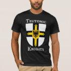 Teutonic Ritter T-Shirt