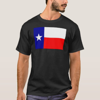 Texan T-Shirt