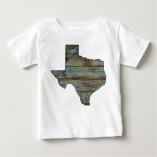 TEXAS-BABY-STOLZ! BABY T-SHIRT