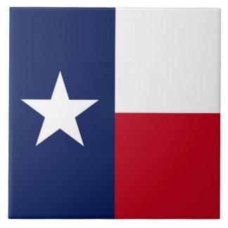 Texas Fliese